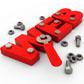 Постоянная ссылка на 30 инструментов для веб-разработчиков, которые помогут сэкономитьвремя