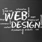 Постоянная ссылка на Популярные тенденции веб-дизайна 2012— подведениеитогов