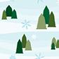 Постоянная ссылка на Зимние уроки для AdobeIllustrator
