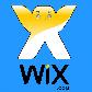 Постоянная ссылка на Классные сайты на платформеWix