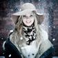 Постоянная ссылка на Зимние фото, которые заставят вас поверить всказку