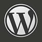 Постоянная ссылка на WordPress 3.4: важные нововведения, о которых вы должнызнать