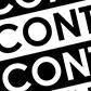 Постоянная ссылка на Работа с контрастом ввеб-дизайне