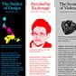 Постоянная ссылка на Сайты о писательстве икопирайте