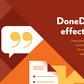 Постоянная ссылка на 20 сайтов в оранжево-желтыхтонах