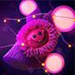 Постоянная ссылка на Милейшие 3D-монстры от ZigorSamaniego