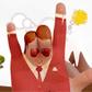 Постоянная ссылка на 10 иллюстрированных флешсайтов