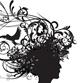 Постоянная ссылка на 15 сайтов с удивительными коллекциями кистей дляРhotoshop