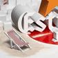 Постоянная ссылка на 23 примера 3Dтипографики