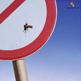 Постоянная ссылка на 30 примеров креативнойрекламы