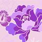 Постоянная ссылка на 30 наборов паттернов и текстур с цветочныморнаментом