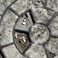 Постоянная ссылка на 35 разнообразных бетонныхтекстур