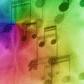 Постоянная ссылка на 40 красочных абстрактных фонов, паттерны и туториалы по ихсозданию