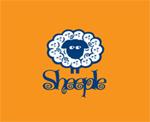 Постоянная ссылка на 45 логотипов сживотными