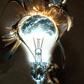 Постоянная ссылка на Более 45 креативных обоев в высокомразрешении
