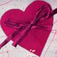 Постоянная ссылка на 45 наборов кистей кдню Св.Валентина