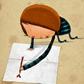 Постоянная ссылка на 50 вдохновляющих детскихиллюстраций
