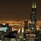 Постоянная ссылка на 60 креативных фотографий ночногогорода