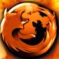 Постоянная ссылка на Firefoxобои
