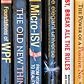 Постоянная ссылка на 16 полезных книг длядизайнеров