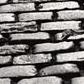 Постоянная ссылка на Каменныетекстуры