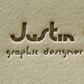 Постоянная ссылка на Дизайн визиток— часть2