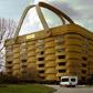 Постоянная ссылка на 15 креативных архитектурныхдизайнов