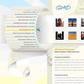 60 элегантных сайтов