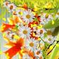 Постоянная ссылка на Цветы вдизайне