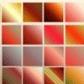 Постоянная ссылка на Более 5000 разноцветных градиентов дляфотошопа