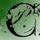 Постоянная ссылка на 100 бесплатных абстрактных и гранжевыхшрифтов
