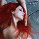 Постоянная ссылка на Кисти волос, локонов и причесок дляPhotoshop