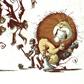 Постоянная ссылка на Потрясающие иллюстрации к книге «Волшебник изумрудногогорода»