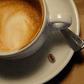 Постоянная ссылка на Вдохновляющие «кофейные»сайты