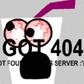 Постоянная ссылка на Эффективные страницы ошибки404