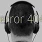 Постоянная ссылка на Ошибки 404— частьвторая
