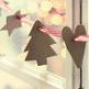 Постоянная ссылка на Новогодние украшения для праздничногонастроения
