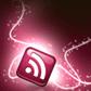 Постоянная ссылка на 24 бесплатных высококачественных .psd файла— часть2