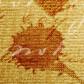 Постоянная ссылка на Коллекция бесплатных кистей-пятен дляФотошопа