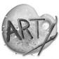 Постоянная ссылка на 42 бесплатных стильныхшрифта-кисти