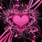 Постоянная ссылка на Векторные валентинки для вашеговдохновения