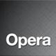 Постоянная ссылка на Что светит веб-дизайнерам от новой Оперы11.60