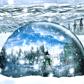 Постоянная ссылка на Зимнеевдохновение