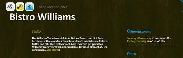 http://williams-bistro.de/