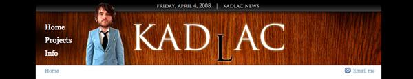 http://kadlac.com/