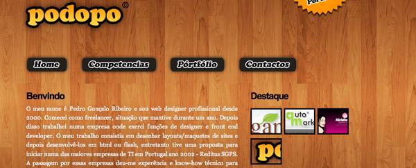 http://pedro-ribeiro.com/