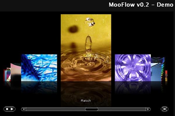 MooFlow