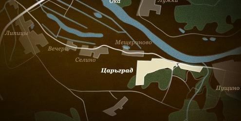 oka-tsargrad