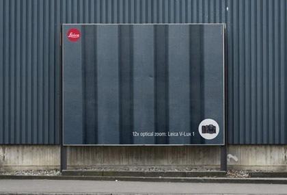 advertising 19