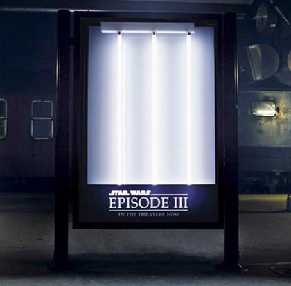 advertising 30